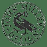 John Miller Design Logo