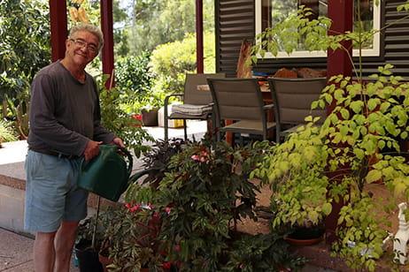 John Miller Design The Environment